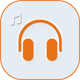Music Player Pro – Android Source Code