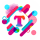 Textify – Text on Photo Android Source Code